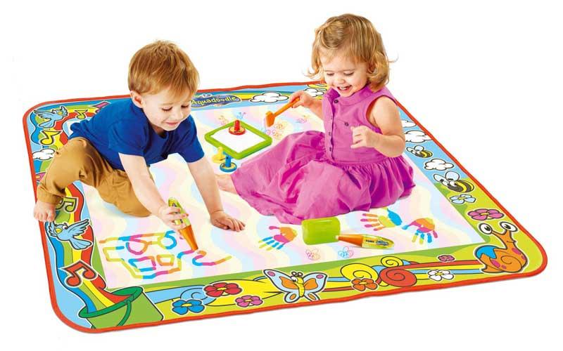 tapis classiques cliquez ici tapis classiques maxi tapis aquadoodle ...